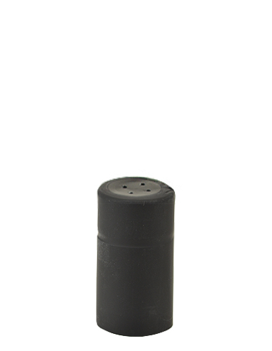 SCHRUMPFKAPSELN 32,4/60 (100 Stk.)