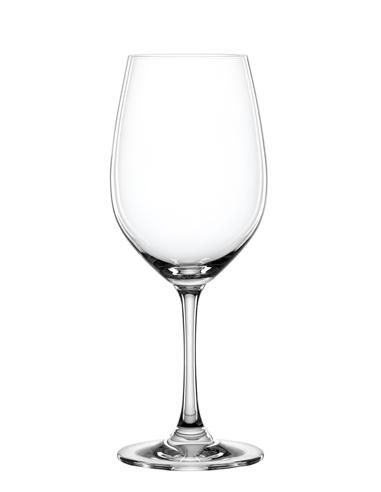0.380 l Weissweink. Winelovers (12 Stk.)