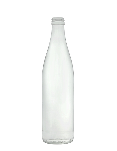 0.500 l BIER/Limo weiss