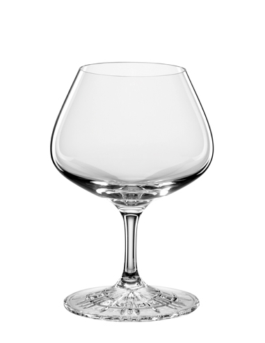 0.205 l Perfect Nosing Glass