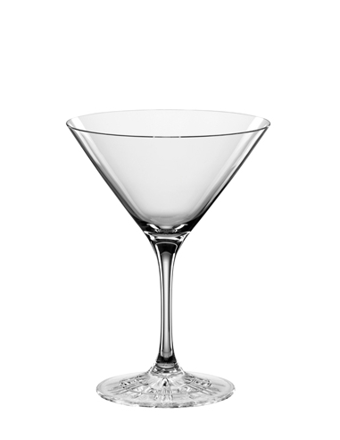 0.165 l Perfect Cocktail Glass
