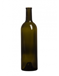 0.750 l THM-Bord. Grand Vin