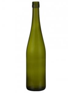 0.750 l RENANA 330 olive