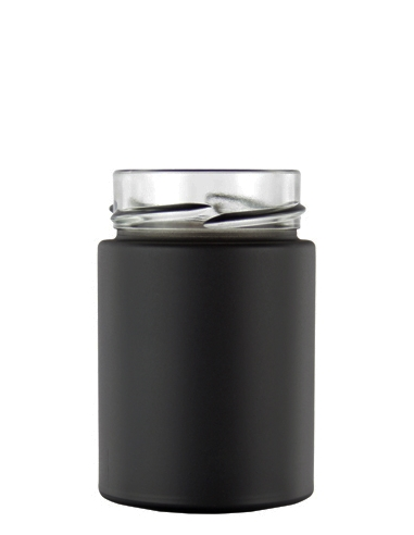 195 ml myRex DTO58 schwarzmatt